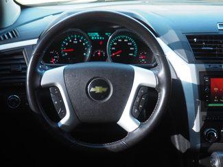2012 Chevrolet Traverse LT w/1LT Englewood, CO 12