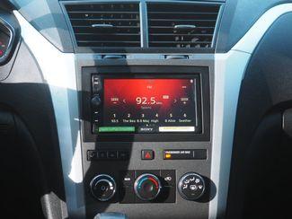 2012 Chevrolet Traverse LT w/1LT Englewood, CO 13