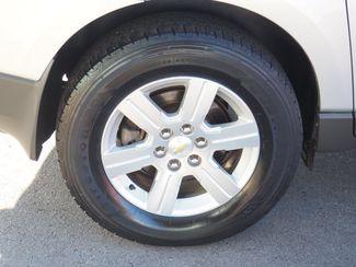 2012 Chevrolet Traverse LT w/1LT Englewood, CO 4