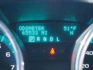 2012 Chevrolet Traverse LT w/1LT Englewood, CO 15