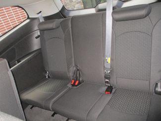 2012 Chevrolet Traverse LT w/1LT Farmington, MN 4