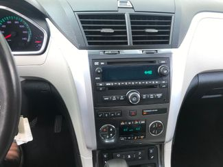 2012 Chevrolet Traverse LTZ Farmington, MN 11