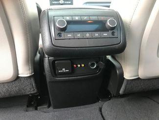 2012 Chevrolet Traverse LTZ Farmington, MN 9