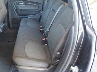 2012 Chevrolet Traverse LT w/1LT Fayetteville , Arkansas 11