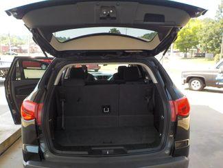 2012 Chevrolet Traverse LT w/1LT Fayetteville , Arkansas 13