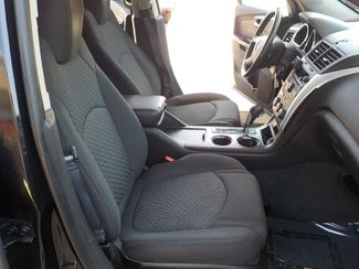 2012 Chevrolet Traverse LT w/1LT Fayetteville , Arkansas 15
