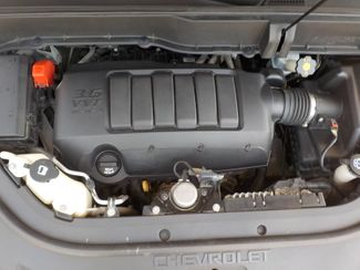 2012 Chevrolet Traverse LT w/1LT Fayetteville , Arkansas 20