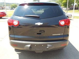 2012 Chevrolet Traverse LT w/1LT Fayetteville , Arkansas 5