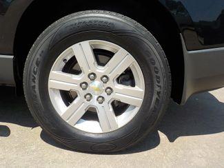 2012 Chevrolet Traverse LT w/1LT Fayetteville , Arkansas 6