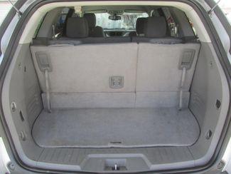 2012 Chevrolet Traverse LT w/1LT Gardena, California 11