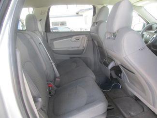 2012 Chevrolet Traverse LT w/1LT Gardena, California 12