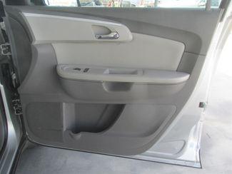 2012 Chevrolet Traverse LT w/1LT Gardena, California 13