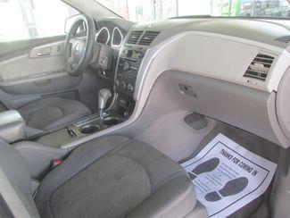 2012 Chevrolet Traverse LT w/1LT Gardena, California 8