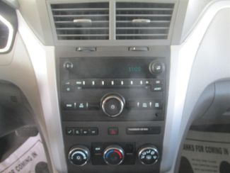 2012 Chevrolet Traverse LT w/1LT Gardena, California 6