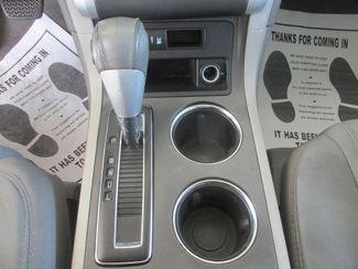 2012 Chevrolet Traverse LT w/1LT Gardena, California 7