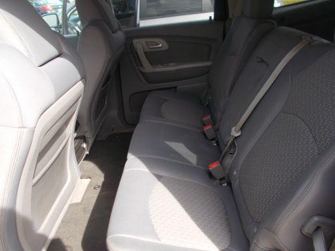 2012 Chevrolet Traverse LS | Gilmer, TX | Win Auto Center, LLC in Gilmer, TX