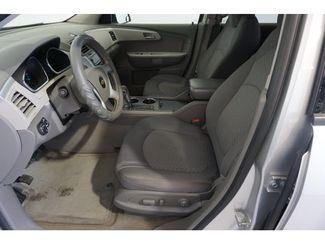 2012 Chevrolet Traverse LS  city Texas  Vista Cars and Trucks  in Houston, Texas