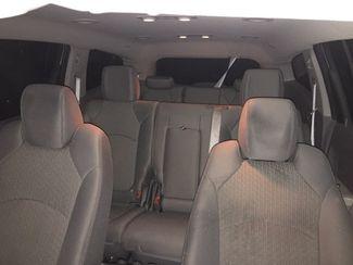 2012 Chevrolet Traverse LS AUTOWORLD (702) 452-8488 Las Vegas, Nevada 6