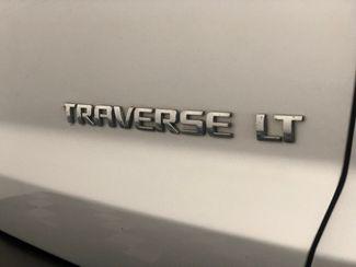 2012 Chevrolet Traverse LT w/1LT LINDON, UT 9