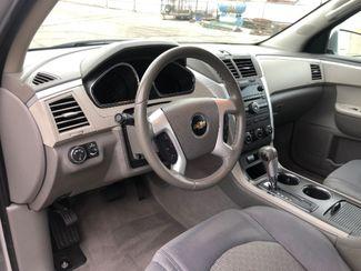 2012 Chevrolet Traverse LT w/1LT LINDON, UT 13