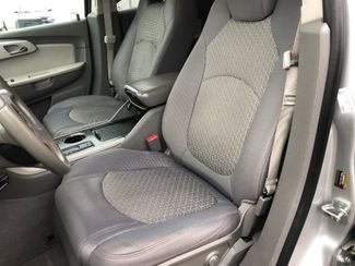 2012 Chevrolet Traverse LT w/1LT LINDON, UT 14