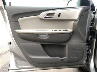 2012 Chevrolet Traverse LT w/1LT LINDON, UT 16