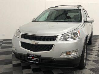2012 Chevrolet Traverse LT w/1LT LINDON, UT 1