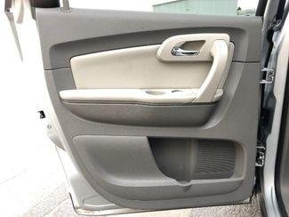 2012 Chevrolet Traverse LT w/1LT LINDON, UT 21