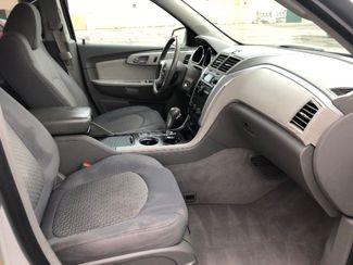 2012 Chevrolet Traverse LT w/1LT LINDON, UT 23