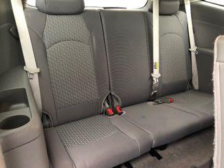 2012 Chevrolet Traverse LT w/1LT LINDON, UT 32