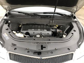 2012 Chevrolet Traverse LT w/1LT LINDON, UT 38
