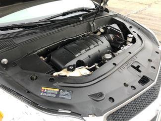 2012 Chevrolet Traverse LT w/1LT LINDON, UT 40