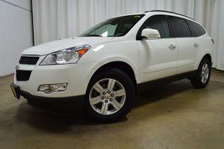 2012 Chevrolet Traverse LT w/2LT in Merrillville IN, 46410