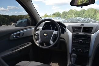 2012 Chevrolet Traverse LS Naugatuck, Connecticut 13