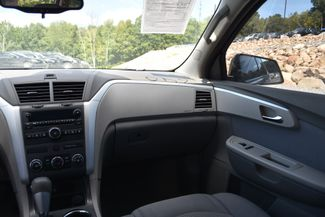 2012 Chevrolet Traverse LS Naugatuck, Connecticut 15