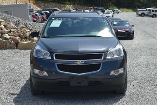 2012 Chevrolet Traverse LS Naugatuck, Connecticut 7