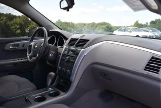 2012 Chevrolet Traverse LS Naugatuck, Connecticut 9