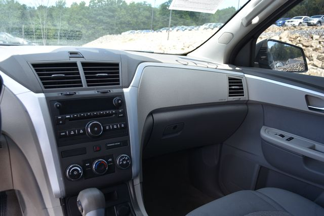 2012 Chevrolet Traverse LS Naugatuck, Connecticut 18