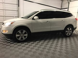 2012 Chevrolet Traverse LT   city Oklahoma  Raven Auto Sales  in Oklahoma City, Oklahoma