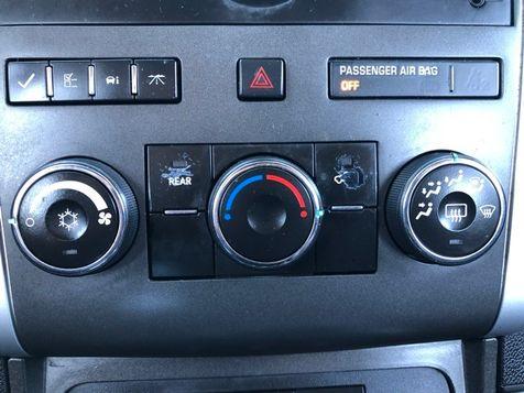 2012 Chevrolet Traverse LT w/1LT | San Luis Obispo, CA | Auto Park Sales & Service in San Luis Obispo, CA