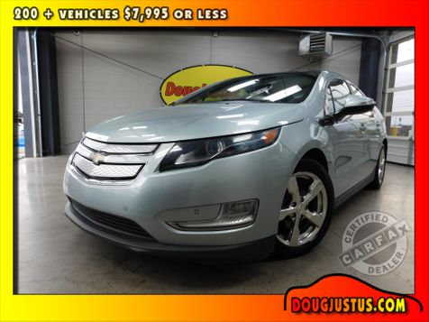 2012 Chevrolet Volt  in Airport Motor Mile ( Metro Knoxville ), TN