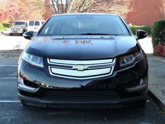 2012 Chevrolet Volt   Flowery Branch Georgia  Atlanta Motor Company Inc  in Flowery Branch, Georgia
