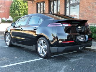 2012 Chevrolet Volt   Flowery Branch Georgia  Atlanta Motor Company Inc  in Flowery Branch, Georgia