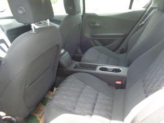 2012 Chevrolet Volt Hoosick Falls, New York 4