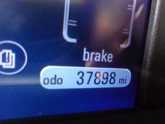 2012 Chevrolet Volt Hoosick Falls, New York 6