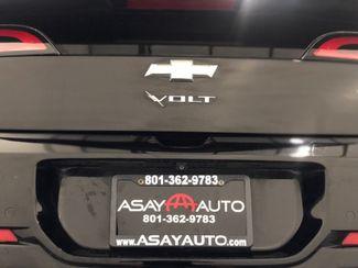 2012 Chevrolet Volt Premium w/ Navigation LINDON, UT 20