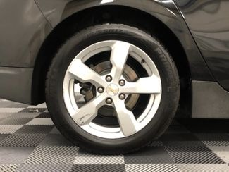 2012 Chevrolet Volt Premium w/ Navigation LINDON, UT 22