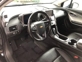 2012 Chevrolet Volt Premium w/ Navigation LINDON, UT 26