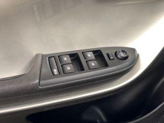 2012 Chevrolet Volt Premium w/ Navigation LINDON, UT 32