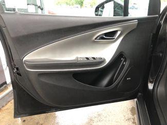2012 Chevrolet Volt Premium w/ Navigation LINDON, UT 34